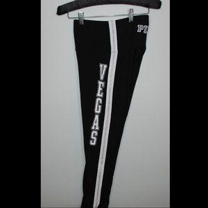Victoria's Secret Pants - Victoria's Secret Joggers